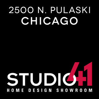 Home Design Showroom Houzz