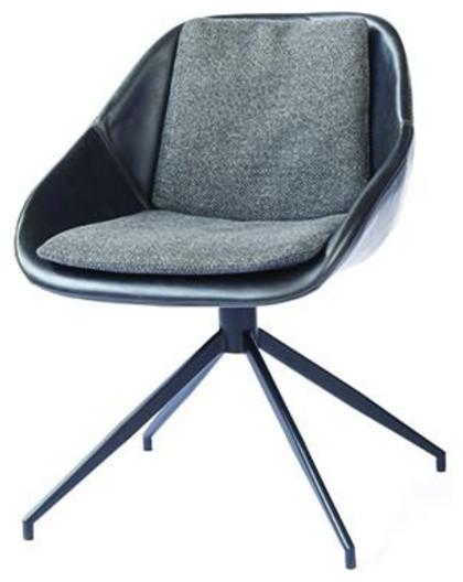 Gaia Chair.