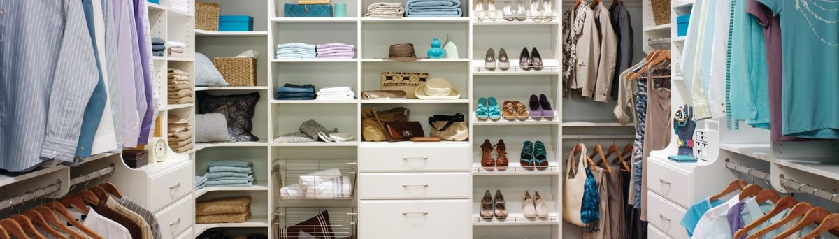 Inspired Closets Oakbrook Terrace Il Us 60181