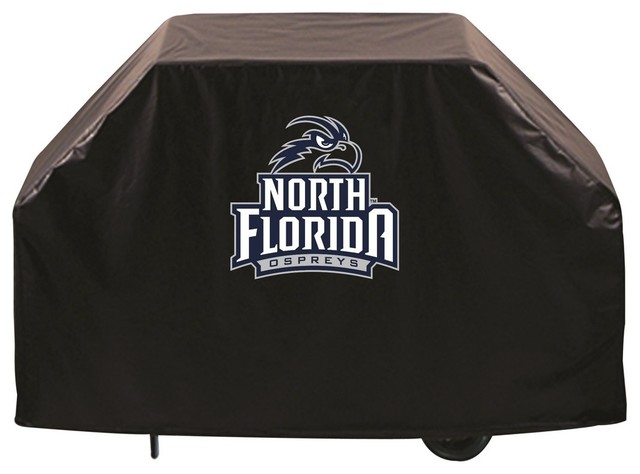 60 North Florida Grill Cover By Covers By Hbs.