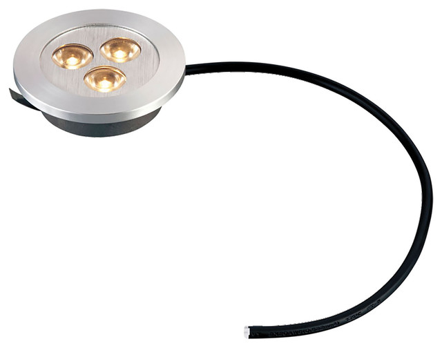 ELK - Maggie 3W LED Recessed Puck Light & Reviews | Houzz