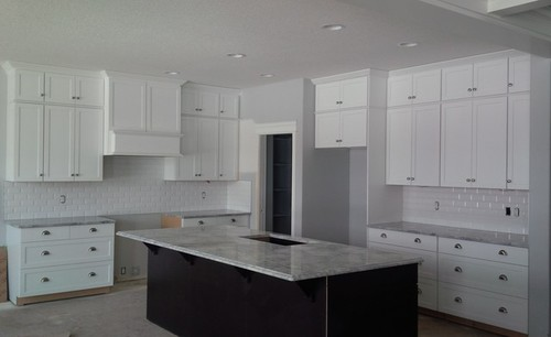 10 ft ceiling with kitchen cabinets to the top for 10 foot ceilings kitchen cabinets