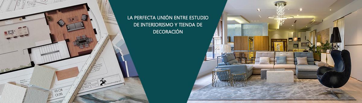 INTERIORISMO TRINIDAD - UBEDA, Jaén, ES 23400