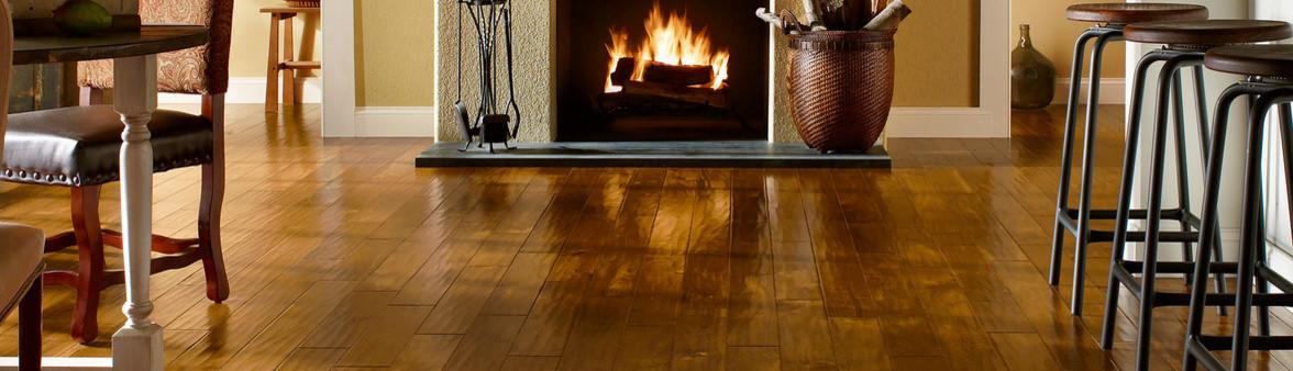 Floor Coverings InternationalSt Louis St Louis MO US 63117