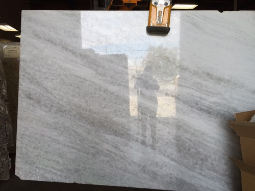 I Have Peppercon Cabinets And Am Thinking Of White Onyx Attached Picture  For Countertops. Was Wondering About The Durability And Lasting Luster Over  The ...