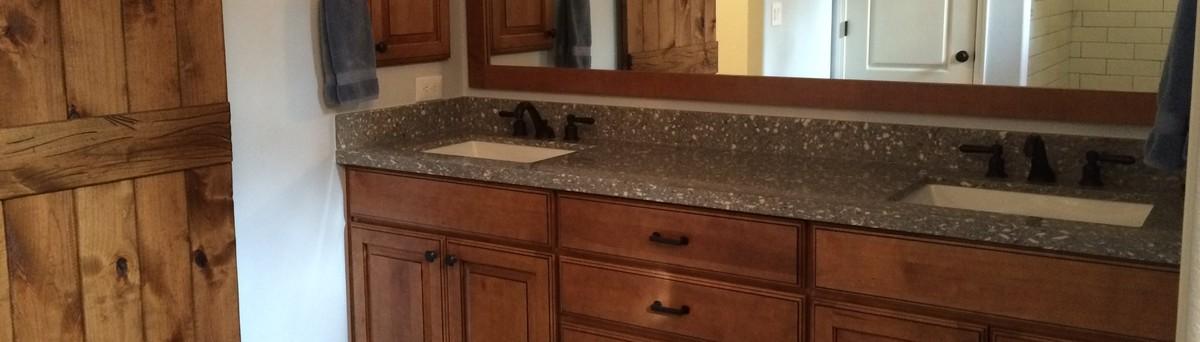 Junipine Construction Remodeling Inc Flagstaff AZ US - Bathroom remodel flagstaff