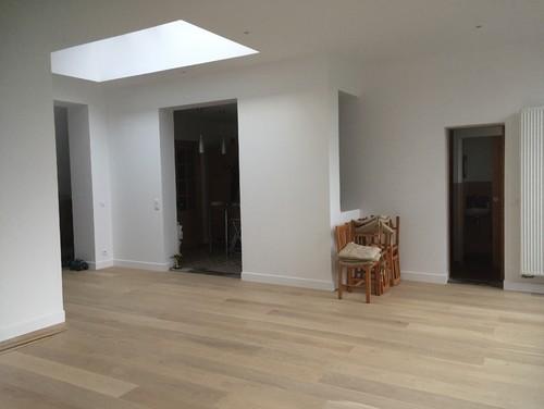 quel mur peindre en couleur great quelle with quel mur peindre en couleur finest enchanteur. Black Bedroom Furniture Sets. Home Design Ideas