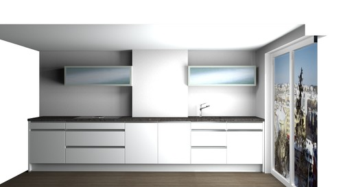 Beste Winner Software Küchenplanung Fotos - Innenarchitektur ...