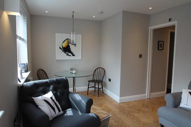 Perfect The Living Room St Albans Newyorkfashion Us Part 7