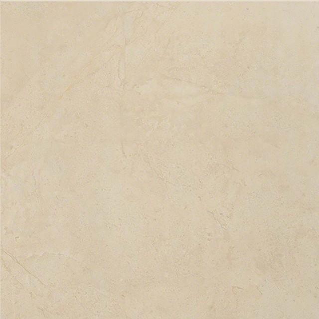Beige Cream Cremita Aria Porcelain Tile Polished 24x24