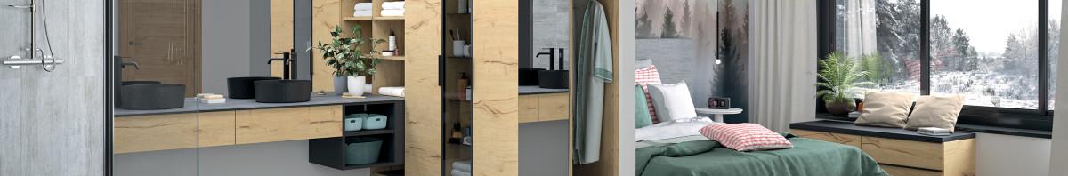 cedam obernai fr 67212. Black Bedroom Furniture Sets. Home Design Ideas