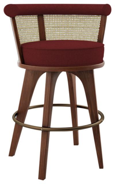 George Bar Chair