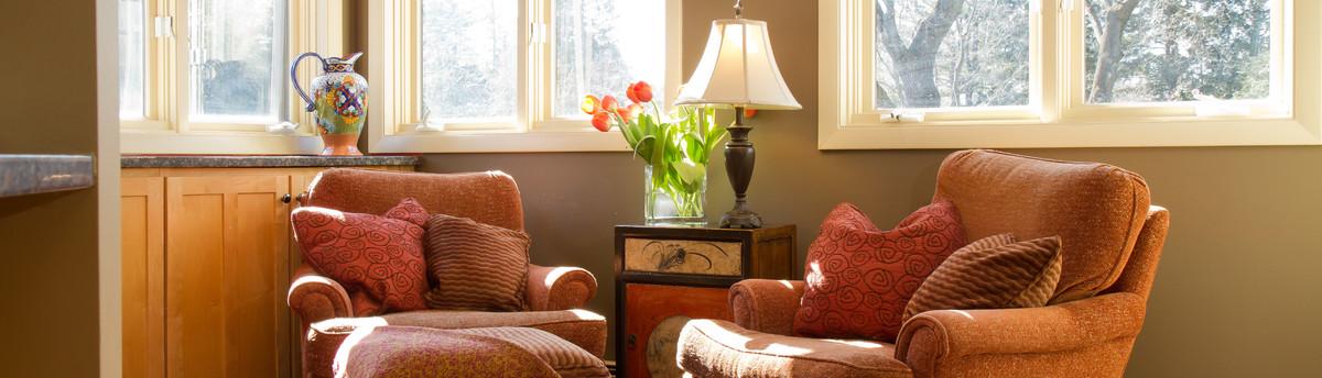 Kris Shaffer Interiors   Framingham, MA, US 01702