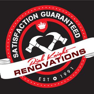 Rick Knight Renovations - Frankston, VIC, AU 3199 | Houzz AU