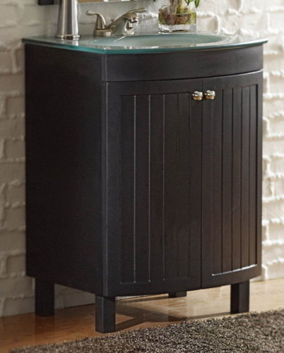 allen roth bathroom cabinets allen roth espresso cavanaugh bath vanity with top 15372