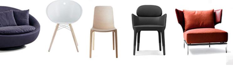 Bloom Furniture Studio