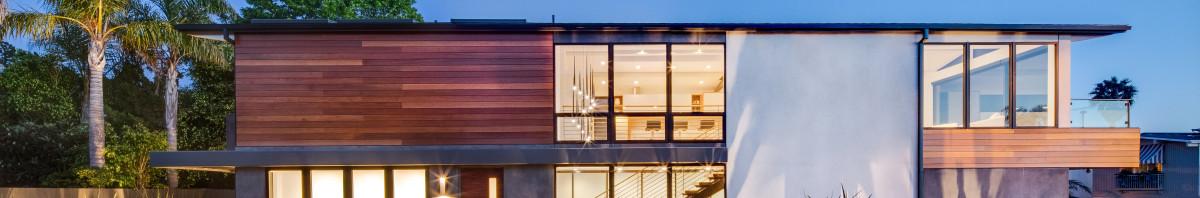 Anders Lasater Architects   Laguna Beach, CA, US 92651   Reviews U0026  Portfolio | Houzz