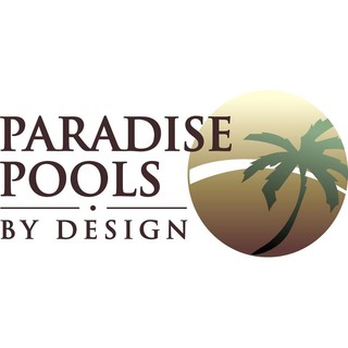 Paradise Pools by Design - Altamonte Springs, FL, US 32714
