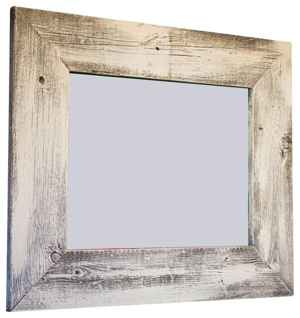 Barnwood Picture Frame, 11\