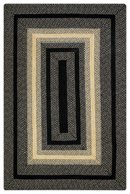 Homespice D Cor Blacksmith Chair Pad 15 X 15