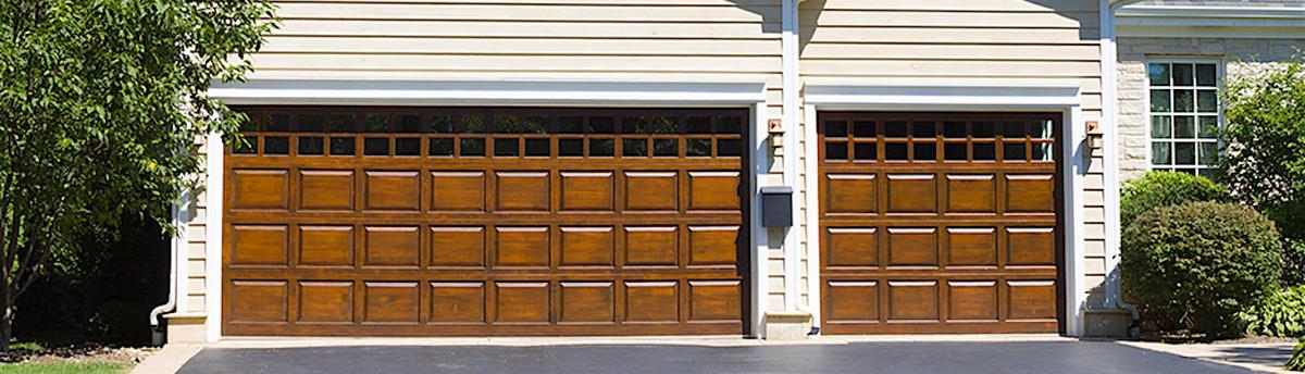 Attirant A1 Garage Door Service   Tempe, AZ, US 85281