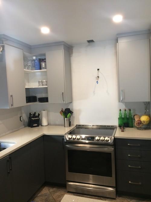Help Kitchen Renovation Backsplash Ideas Needed