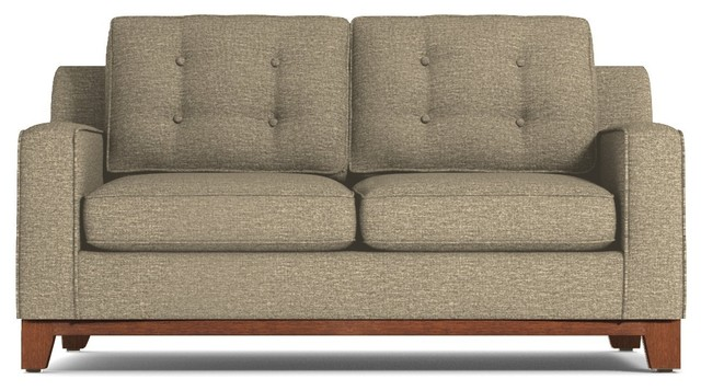 Bwood Apartment Size Sofa
