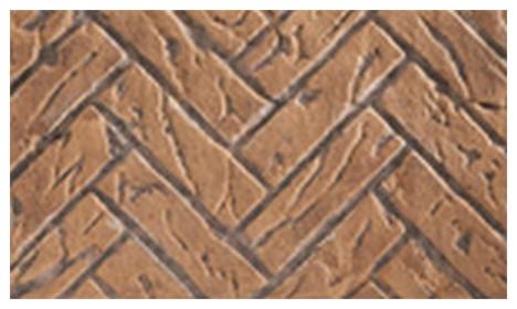 """34.5"""" X 27.62"""" Heritage Welded Steel Fireplace Door, Textured Black"""