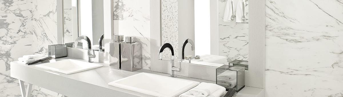 Bathroom Accessories Vaughan canaroma bath & tile - vaughan, on, ca l4l 1a6