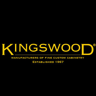 Kingswood Kitchens   Danbury, CT, US 06810