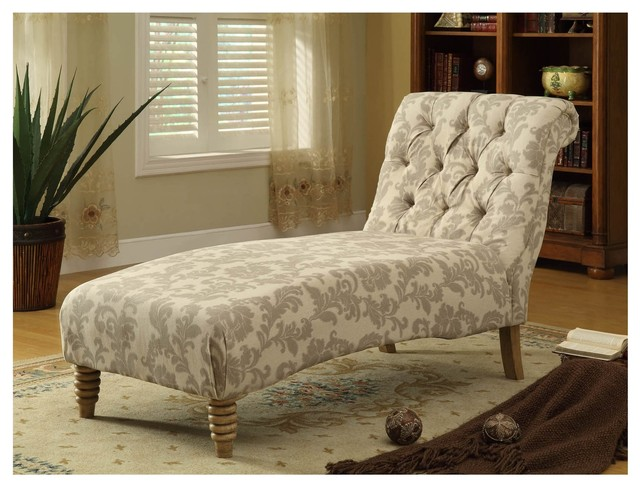 armen living tufted chaise modern living room chairs