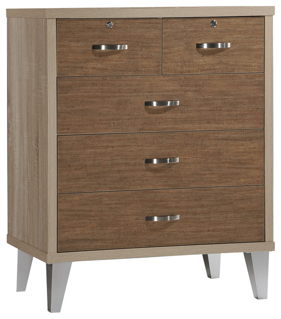Eastwest Chest Of Drawers.
