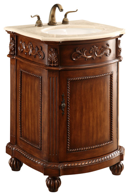 victorian bathroom cabinet 1 door vanity cabinet bathroom vanities and 27946