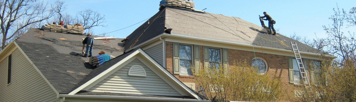 Central Roofing, Siding, And Windows Co.   Rockville, MD, US 20852