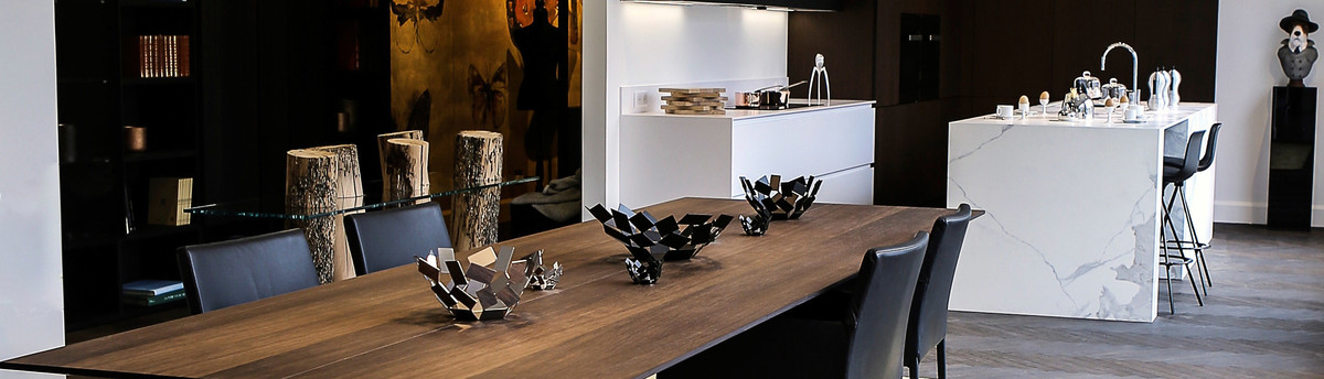 projets de cuisines thevenet. Black Bedroom Furniture Sets. Home Design Ideas