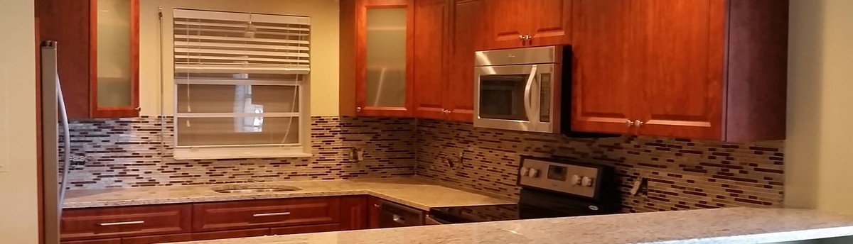 kitchen cabinets naples florida custom cabinet refacing of naples cabinets matttroy 20840