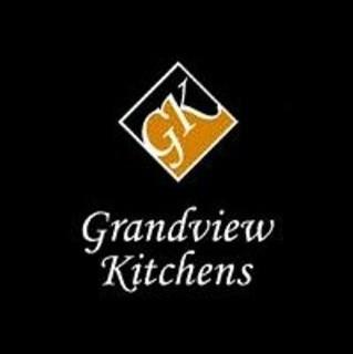 Merveilleux Grandview Kitchens Inc.   Royal Palm Beach, FL, US 33411