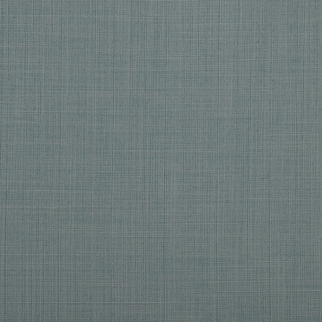 Colonial Blue Solid Texture Upholstery Fabric