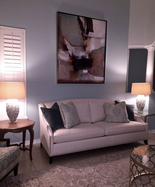 Ethan Allen Tampa Bay