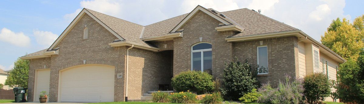 Midwest homes llc omaha ne us 68022 for Midwest home builders