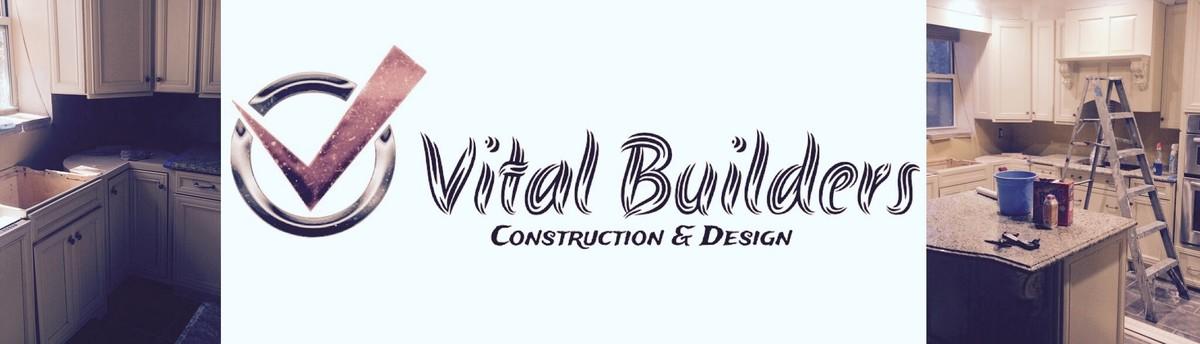 Vital Builders Group Bronx Ny Us