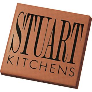 Merveilleux Stuart Kitchens Inc.   Baltimore, MD, US 21208