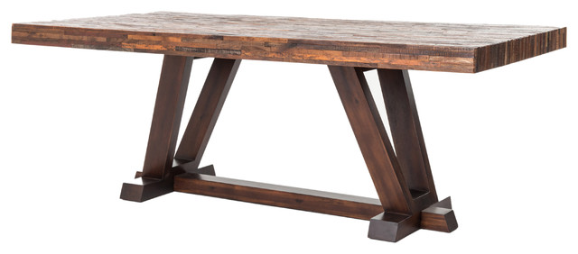 Khloe Dining Table, 84.