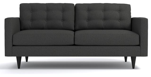 mid size sofa   Centerfieldbar.com