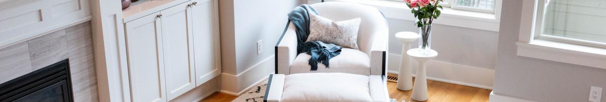 Jennifer gardner design kitchen bath designers - Home designer suite software reviews ...