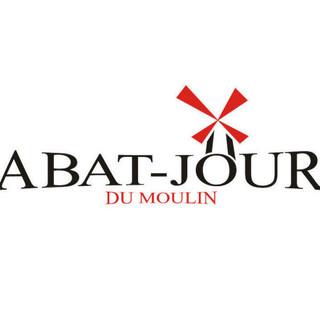 Abat jour du Moulin - perrier, FR 63500 - Start Your Project