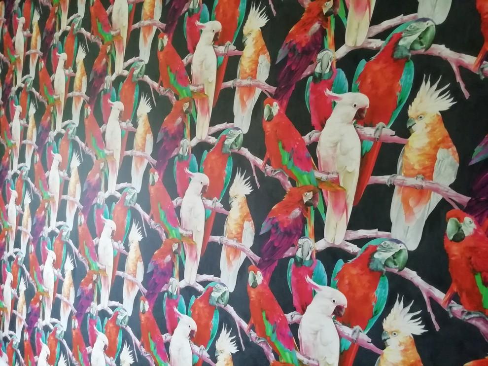 Tapeten Wallpaper