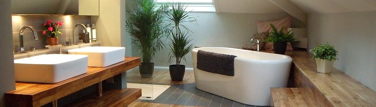 Bathroom Design West Yorkshire little england - bingley, west yorkshire, uk bd16 4qp