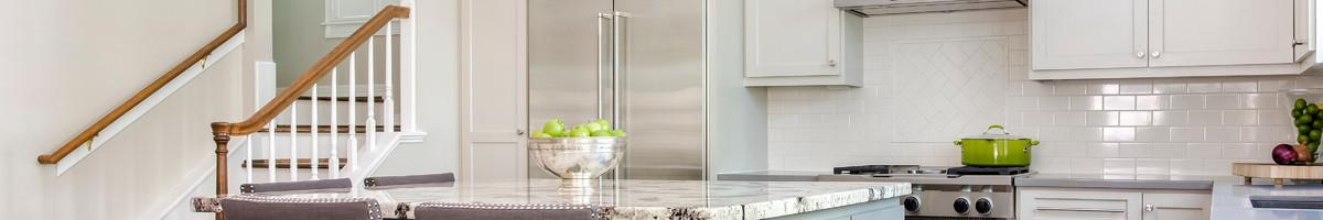 Coton Designs - Houston, TX, US 77005 - Interior Designers ...