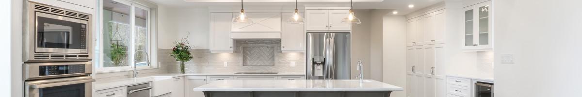 Pinnacle Custom Cabinet Design   Chilliwack, BC, CA V2P 1J3